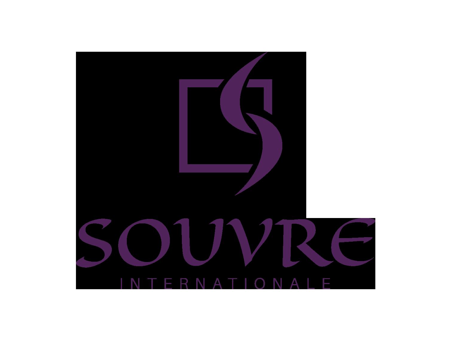 Souvre