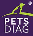 Pets Diag